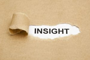 Roofing Company Insights