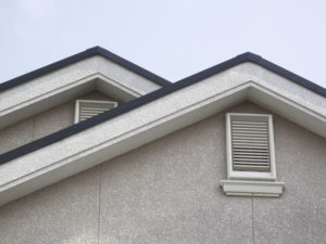 Attic Ventilation Inspections From Roofing Companies