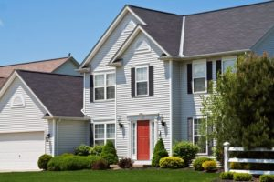 CLC Roofing Matching Neighborhood Roof Colors Tips