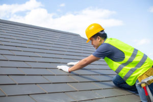 Roof Company Solutions Roof Problems