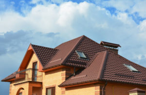 How Does Complete Roofing System CLC Roofing Work