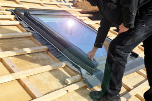 Planning New Roof Roofing Company Installation