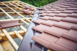 Roof Company Roofing Trends