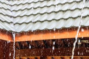 Southlake Hail Roofing Repair