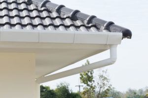 Metal Roofing Southlake Home