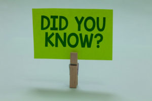 did you know roof maintenance eliminate roof repair