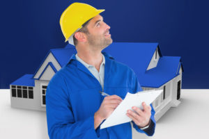 roofing inspection southlake company
