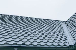 roof company roofing slope maintenance