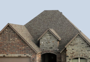 southlake new job roofing
