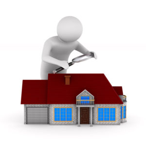 roof company inspection tips