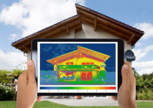 mobile home roof heat loss roofing company