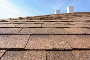composition roofing tiles Southlake TX