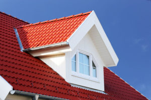 metal roof repair considerations