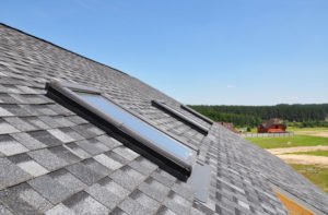 roofing skylights home roof insulation