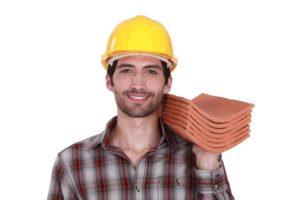 roofing roof leak contractor help