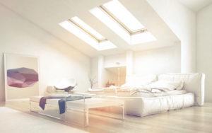 skylights clc roofing repair installation no leaks
