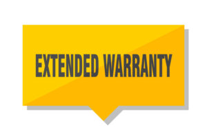 extended roofing warranty new homeowner coverage