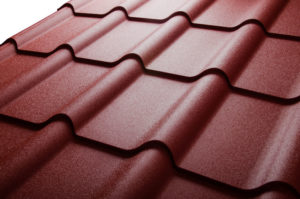 roofing shingle options cement tile company