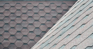 Roofing Shingles Selection Styles CLC