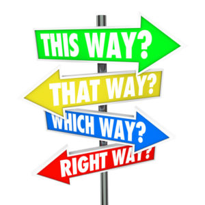 Best Way This Way That Way Which Way Right Way Roof Leak Repair To Be Done
