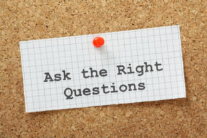 Ask the Right Questions Roofing Needs Replacement Cost